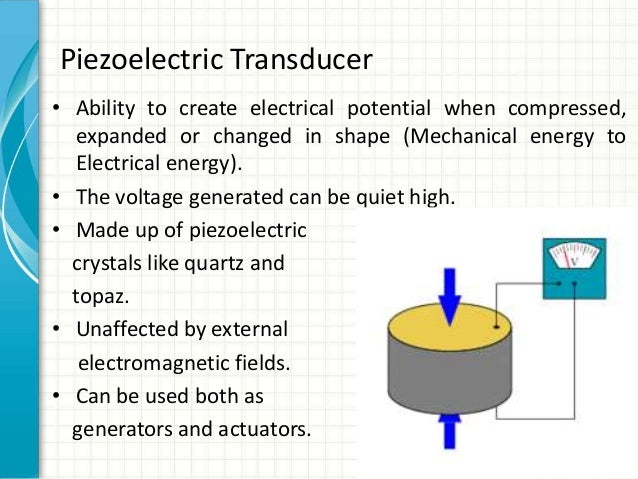 nano generators A bio-nano generator is a nanoscale electrochemical device, like a fuel cell or galvanic cell, but drawing power from blood glucose in a living body,.