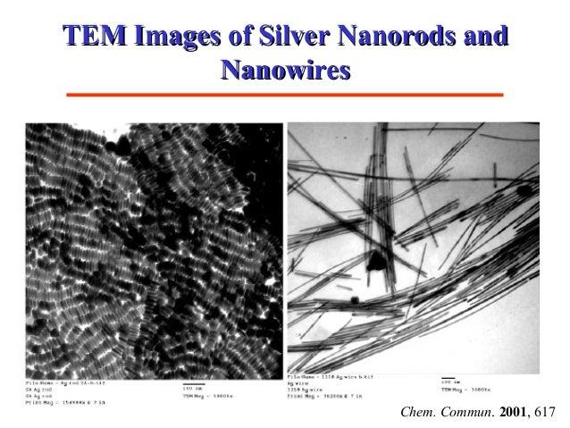 nanoscale materials in chemistry pdf
