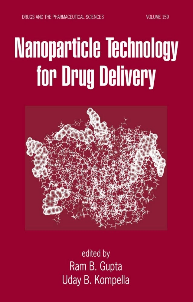 DRUGS AND THE PHARMACEUTICAL SCIENCES A Series of Textbooks and Monographs 1. Pharmacokinetics, Milo Gibaldi and Donald Pe...