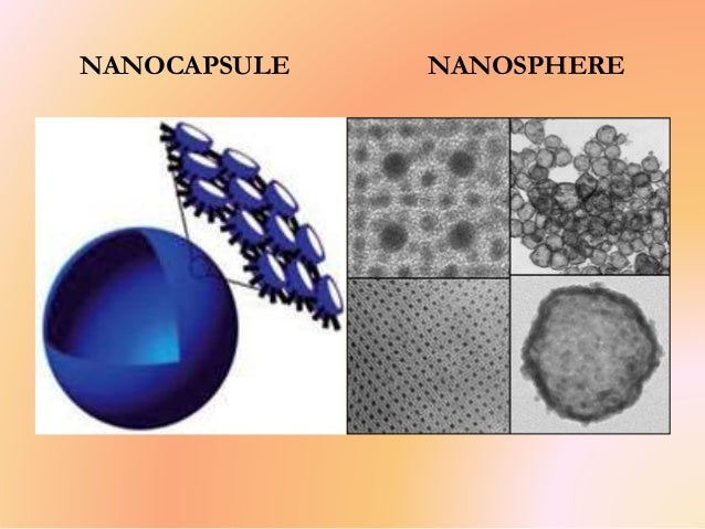 gold nanoparticulate drug delivery systems Intratumoral drug delivery with nanoparticulate carriers  of nanoparticulate drug delivery systems through the ecm and enable more homogeneous drug distribution .