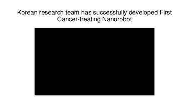 DNA Nanotechnology for Cancer Therapy