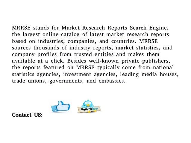 Nanosatellite and microsatellite market size and industry analysis &a…