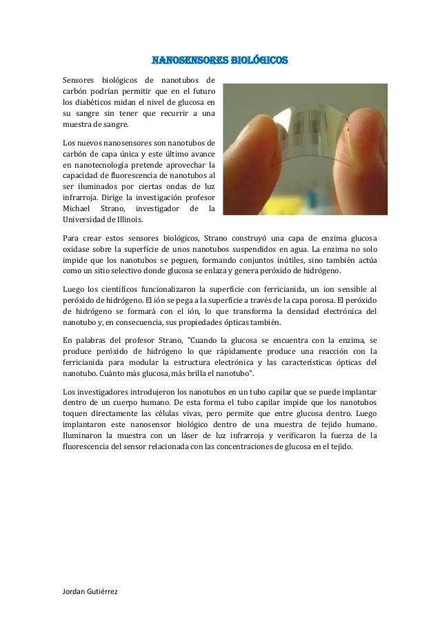 NANOSENSORES BIOLOGICOS PDF DOWNLOAD