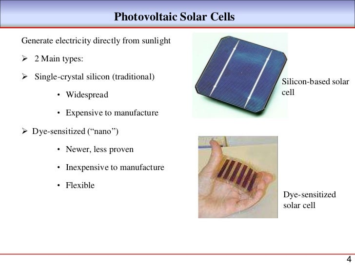 NANO SOLAR CELL EPUB DOWNLOAD