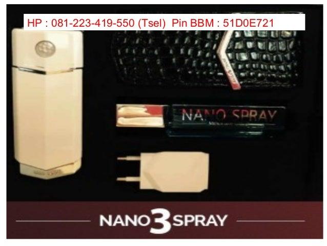 HP : 081-223-419-550 (Tsel) Pin BBM : 51D0E721
