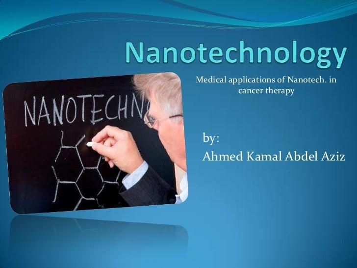 essay writing nanotechnology Nanotechnology essay, buy custom nanotechnology essay paper cheap, nanotechnology essay paper sample, nanotechnology essay sample service online.