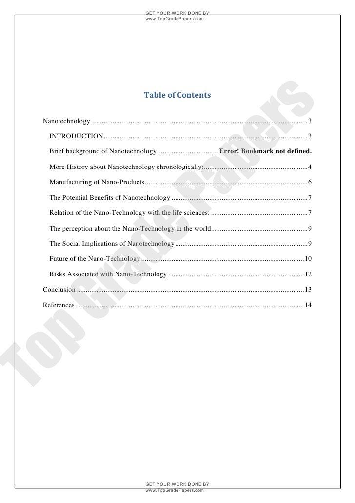 Psychology stress coursework essay