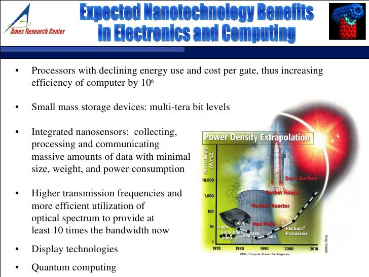 data storage using nano technology and electronics Benefits and applications related resources  described below is a sampling of the rapidly growing list of benefits and applications of nanotechnology  and barrier properties and can be used in food and beverage containers, fuel storage tanks for aircraft and automobiles, and in aerospace components.