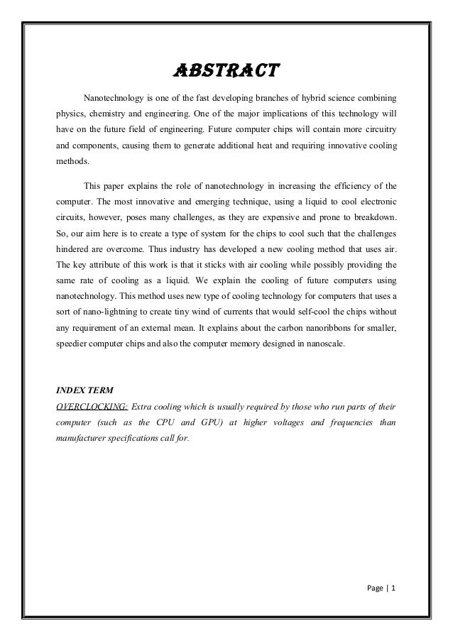 mechanical can crusher project report pdf