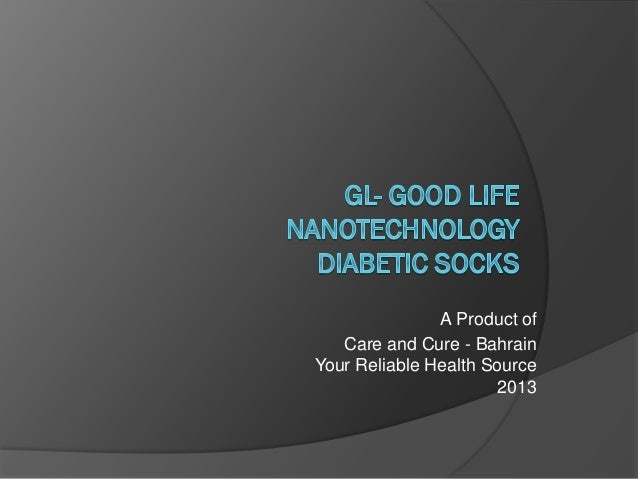 A Product ofCare and Cure - BahrainYour Reliable Health Source2013