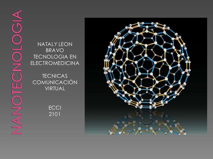 NATALY LEON     BRAVO TECNOLOGIA ENELECTROMEDICINA  TECNICASCOMUNICACIÓN   VIRTUAL     ECCI     2101