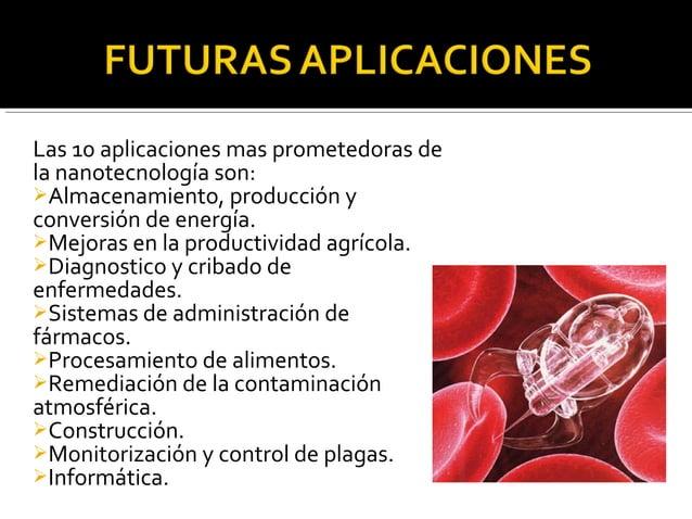 La nanotecnología en la industria de la energía con aparatos eólicos, sistemas de colector de energía; repele la suciedad ...