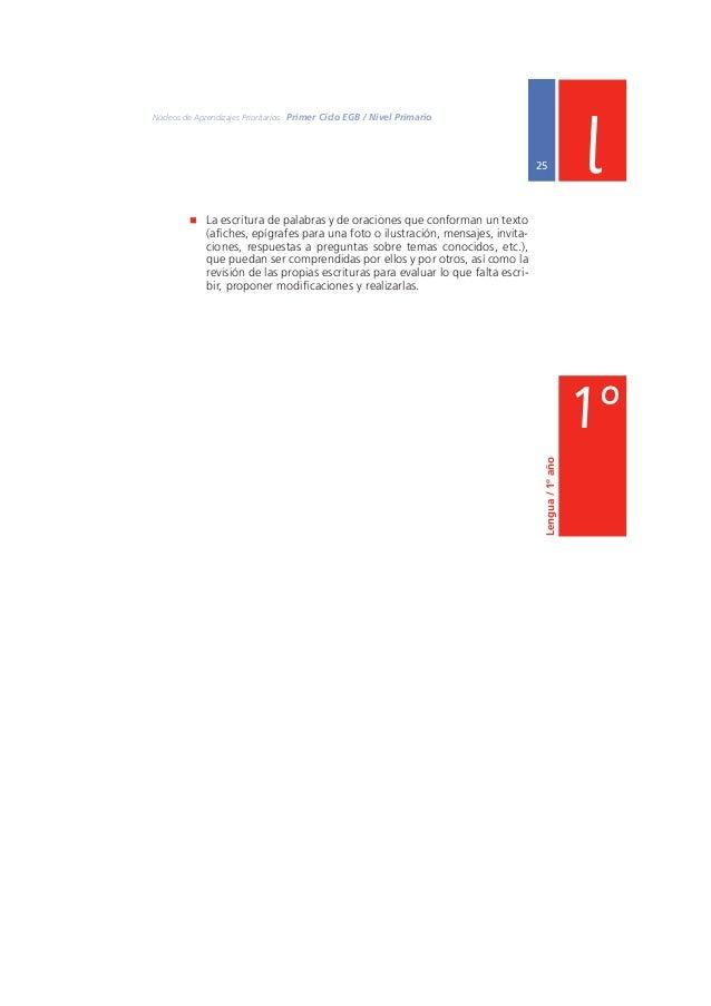 """Ministerio de Educación, Ciencia y Tecnología  26  EN RELACIÓN CON LA COMPRENSIÓN Y PRODUCCIÓN ORAL  """" La participación as..."""