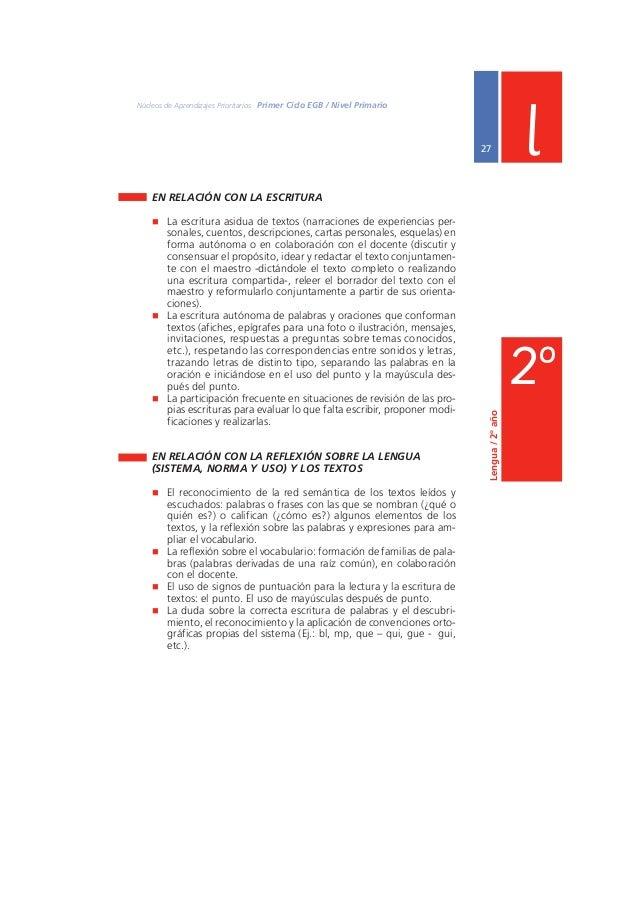 """Ministerio de Educación, Ciencia y Tecnología  28  EN RELACIÓN CON LA COMPRENSIÓN Y PRODUCCIÓN ORAL  """" La participación as..."""