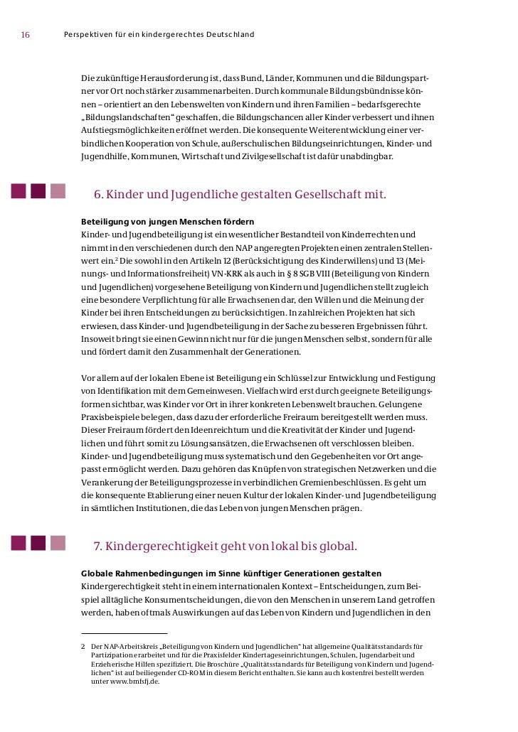 Fein Der Rahmen Spiel Bilder - Bilderrahmen Ideen - szurop.info