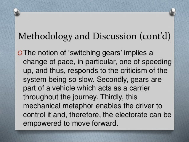 a discussion on system metaphors We discuss and challenge fundamental assumptions in kt, drawing   knowledge to different groups in the healthcare system with the aim of.