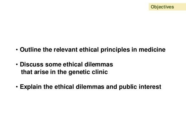 top 10 ethical dilemmas