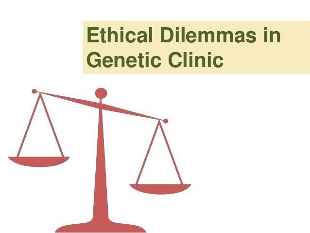 law and ethics in medicine research paper Read this essay on medical ethics and research come browse our large digital warehouse of free sample essays get the knowledge you need in order to pass your classes and more.