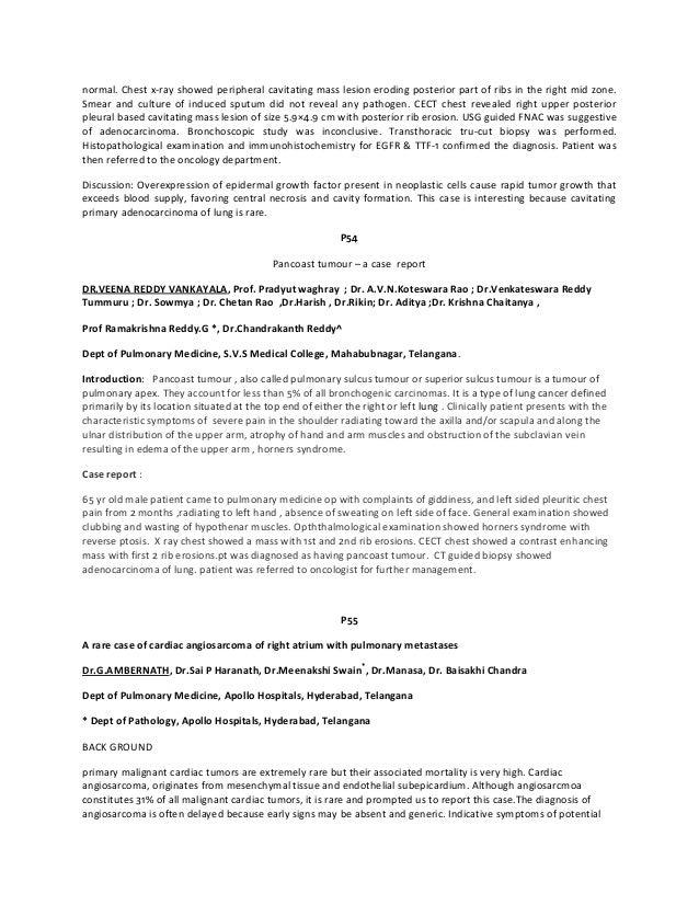 Dissertation abstracts international index