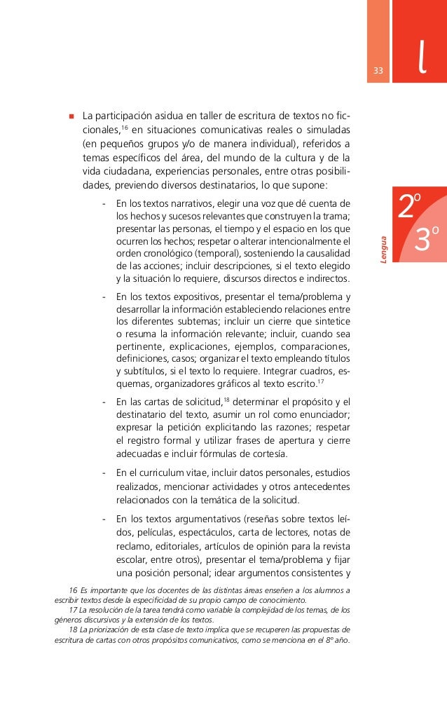 Nap lengua ciclo_basico_educacion_secundaria