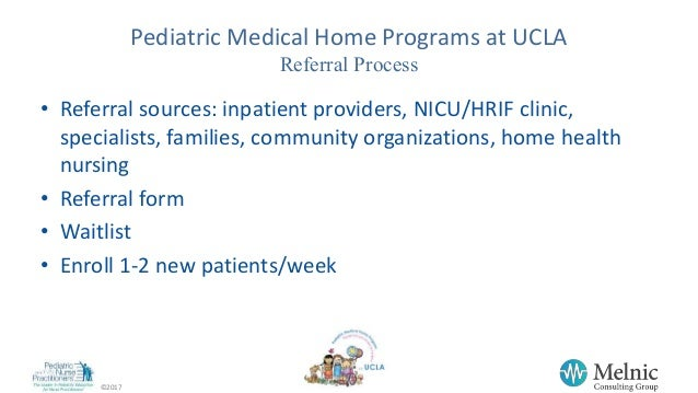 NAPNAP Denver 2017 Complex Care Workshop - Models of Care on emergency medical forms, new patient admissions, blank medical history forms, surgery medical forms, new patient information form, medical triage forms, new patient intake form, blank patient information forms, insurance medical forms, new baby medical forms, diagnosis medical forms, physical medical forms, printable doctor fill out forms, hipaa patient consent forms, printable nursing assessment forms, new patient form template, new patient signs, patient health forms, new patient charting, patient info forms,