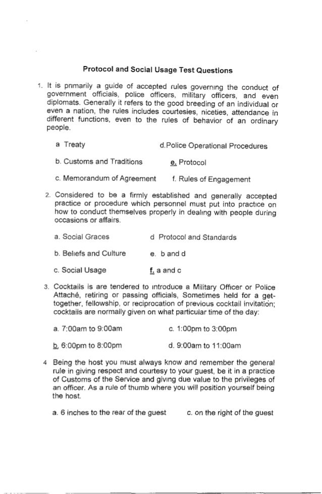 The insurance fact book 2015 ebook array military application form for 2014 ebook rh military application form for 2014 ebook moll fandeluxe Image collections