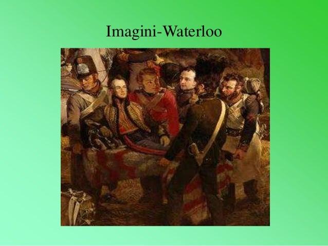 Imagini-Waterloo