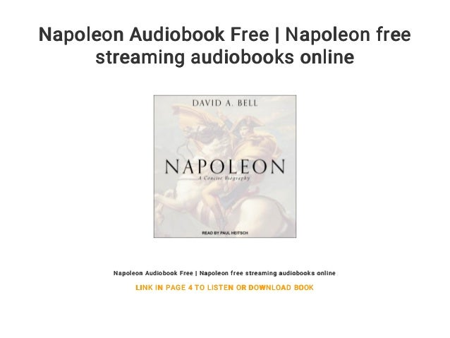 21 Best Free Audiobook Sites Where You Can Download & Listen to 1000s of Titles for Free (Legally)