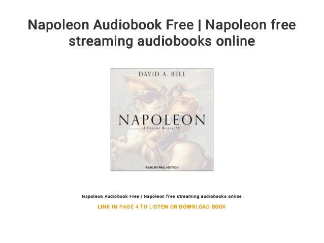 Top 23+ Free Audiobooks Resources