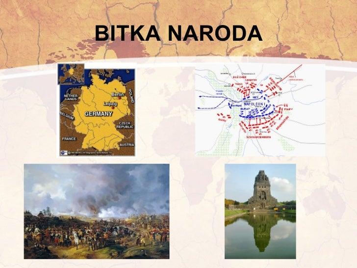 BITKA NARODA