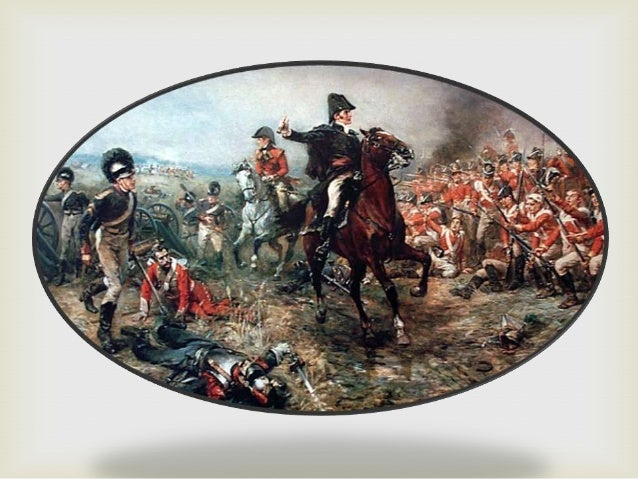 Napoleon Dies   Napoleon lives in lonely exile for 6 years at St. Helena writing his memoirs  Napoleon dies in 1821 due...