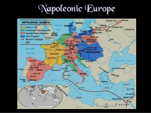 napoleon the great Napoleon the great has 4,860 ratings and 516 reviews hadrian said: in 1806, during the battle of jena, the philosopher hegel went out to survey the scen.