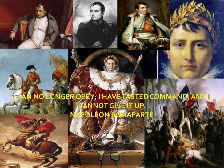 the influence on napoleons rise to power His rise to power took place in two parts #1 coup of 18 brumaire only six years after entering france as a penniless political refugee, napoleon became the first consul of france in a bloodless coup d'état 18 brumaire, as the coup was know, name.