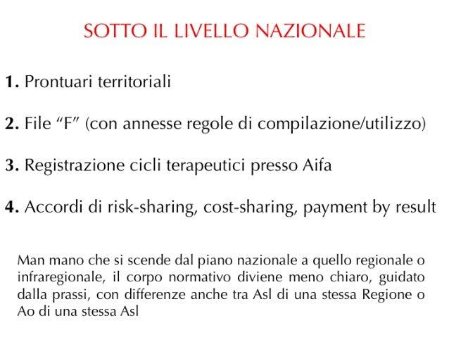 Presentazione NC Salerno (Napoli, 3 Dicembre 2012) Slide 2