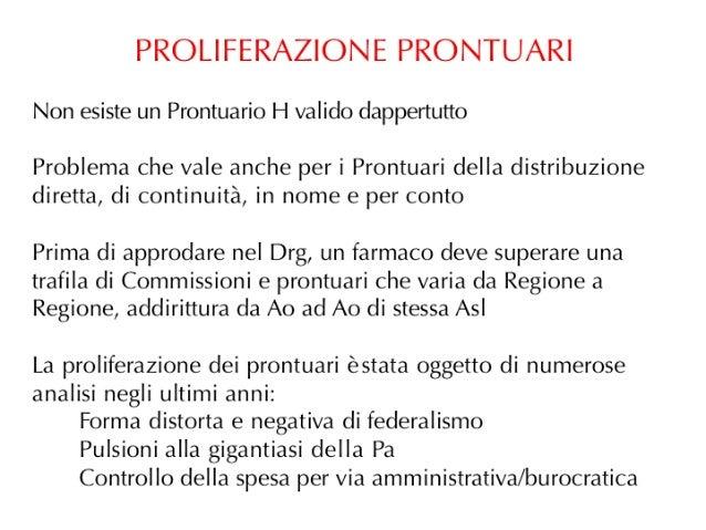 Presentazione NC Salerno (Napoli, 3 Dicembre 2012) Slide 3