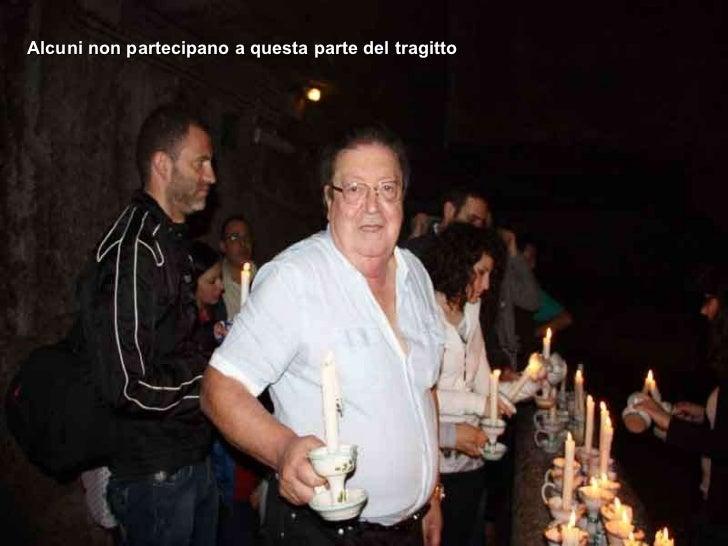 cerco una donna single in italia escort provincia di bari