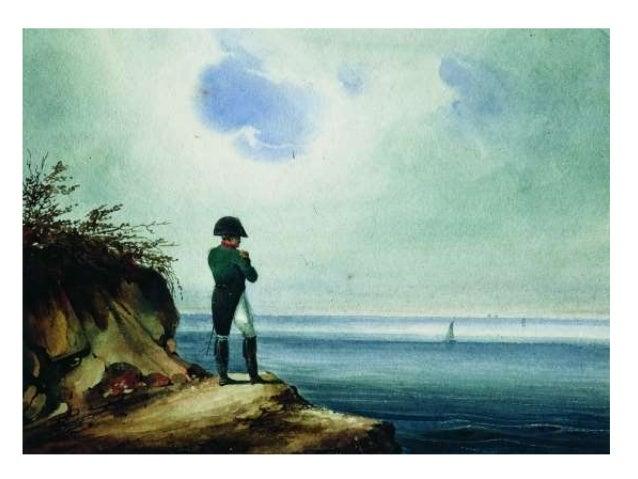 Napoléon bonaparte par Hugo et Ewan