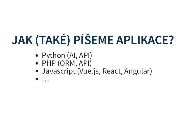 APIAPI <?php namespace AppEntity; +use ApiPlatformCoreAnnotationApiResource; use DoctrineCommonCollectionsArrayCollection;...