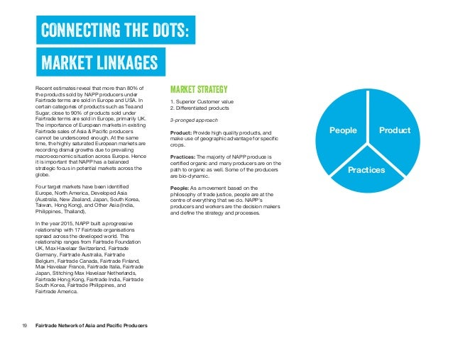 trade at a glance 2015 pdf