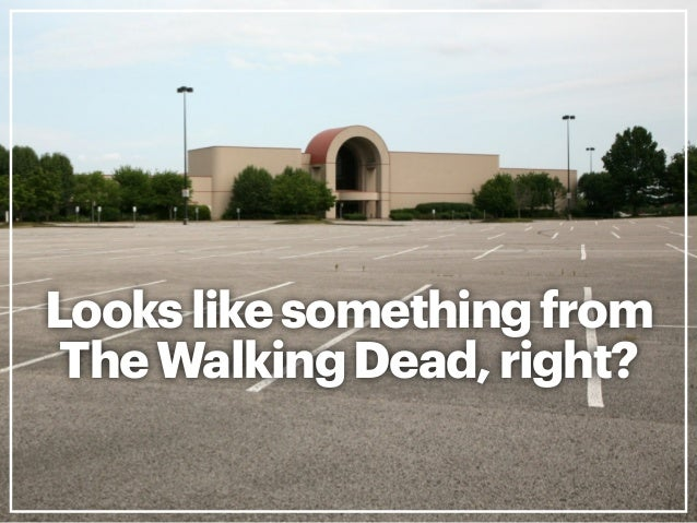 Themaindifference