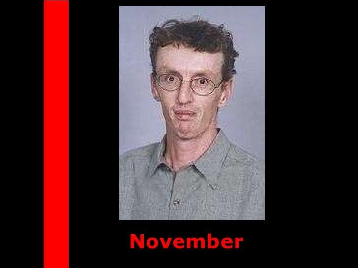 2010 november naptár NaptáR NőKnek 2010 2010 november naptár