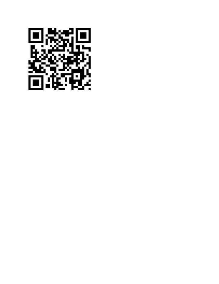 Nadler & Associates QR Code