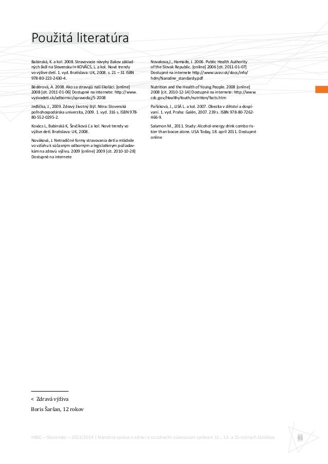 datovania webové stránky pre cukor deti LifeWorks dotvorby recenzia