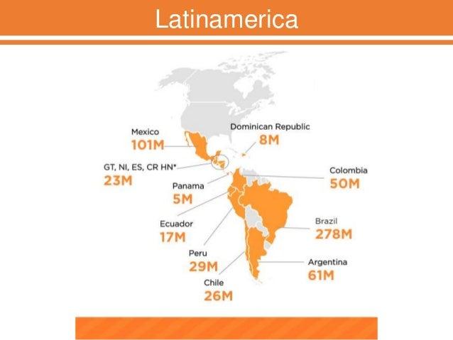 The Video Games Industry in Latin America | Arturo Velez