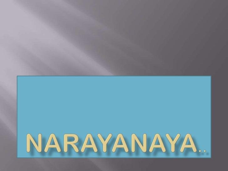 MAHAVIR SPINNINGS LTD          (A unit of Vardhman Textile Ltd) BADDI (H.P.)SUBMITTED TO                               SUB...