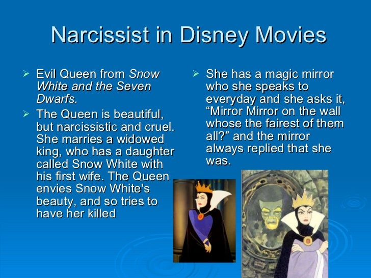 narcissistic personality disorder essay Essay about narcissism, pathological narcissism, the narcissistic personality disorder (npd), the narcissist, and relationships with abusive narcissists and psychopaths.