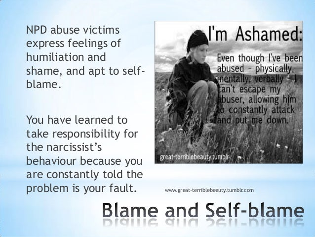 Image result for narcissistic abuse
