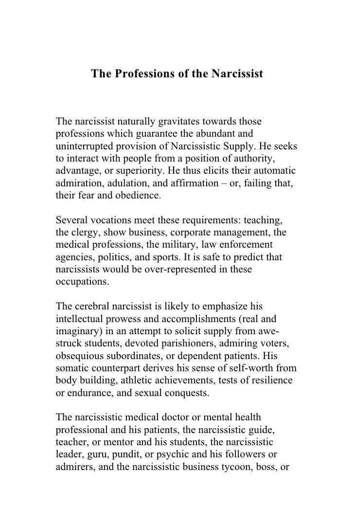 Nutricion bacteriana yahoo dating