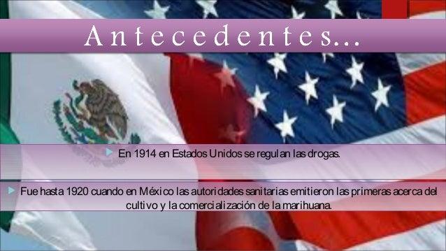 Estosrasgosdelanarcoculturaentretejen hábilmentelascontrastantesimágenesdeun México torturado por el narcotráfico y lacele...