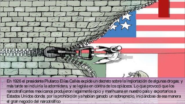 """""""Toda identidad es relacional y múltiple. Los mexicanos somos oriundos de un pueblo, barrio o ciudad, portadores de una cu..."""